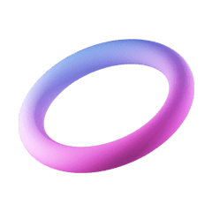 icon-usability