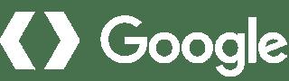logo-google-dev