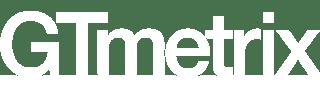 logo-gtmetrix