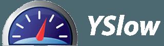 logo-yslow-00